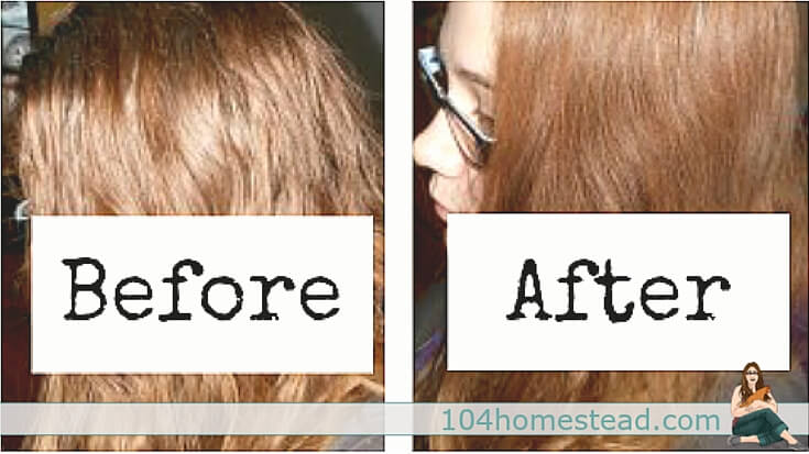 The best diy dry shampoo for light or dark hair traditional shampoos can be harsh and dry out your hair learn why you should use solutioingenieria Choice Image