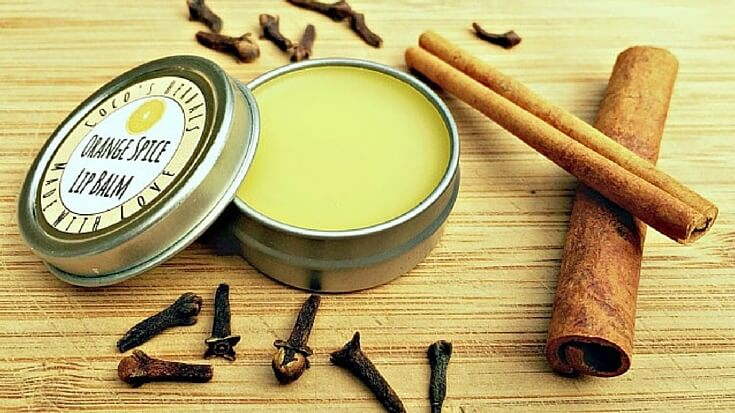 You many have heard the term salve bouncing around the crunchy community and not know what it was. A salve is something applied topically to heal the skin.