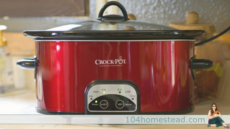 Some tips for using slow cookers and an Instant Pot, plus plenty of recipes to keep your dinners covered whenever the need arises.