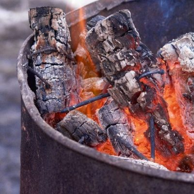 Burn Barrel 101: Why You Need One on Your Homestead